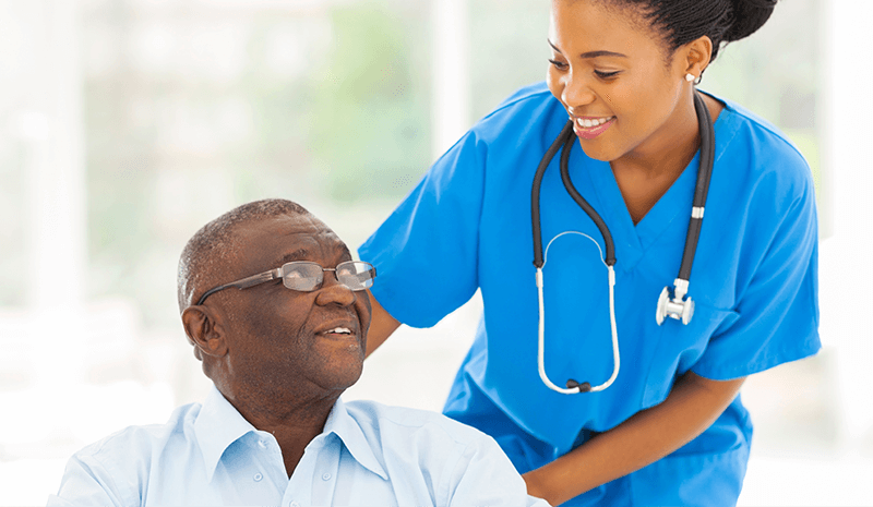 5 Ways to improve patient experience at your health facility